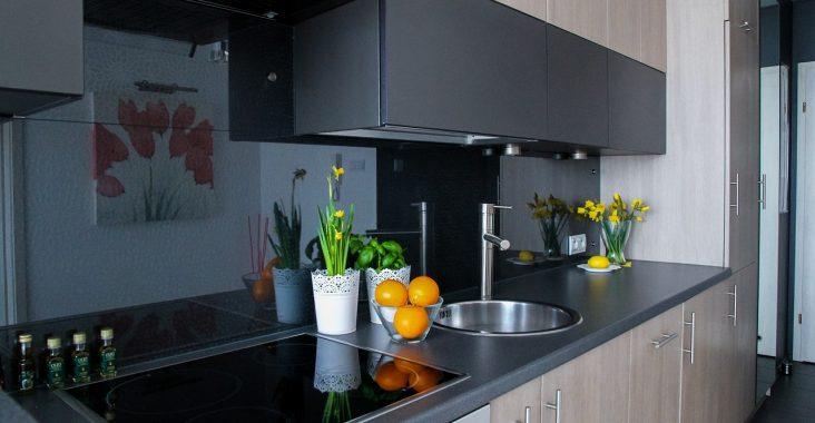 faire appel un installateur de cuisine pour ses travaux pose. Black Bedroom Furniture Sets. Home Design Ideas