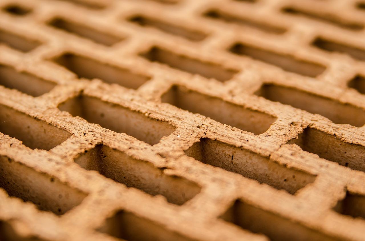 Construction de maison, quel matériau choisir ?