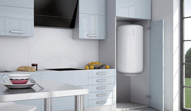 combien consomme un chauffe eau pose. Black Bedroom Furniture Sets. Home Design Ideas
